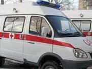 В Удмуртии депутат сбил 6-летнего мальчика
