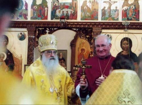 Авторитет семьи глазами священников