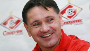 Британские дети получили уроки футбола от Дмитрия Аленичева