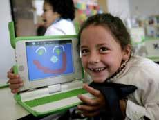 В штате Индиана США в школах детей не будут учить писать