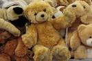 В Латвии прошли проверку детские игрушки