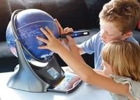 Умный глобус для детей: грядущая новинка новейших технологий