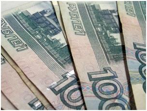 В 2014 году материнский капитал будет равен 430 тыс. рублей