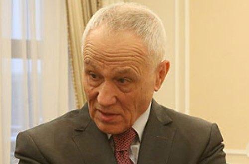 В рамках Союзного государства пройдет конкурс среди учителей России и Беларуси