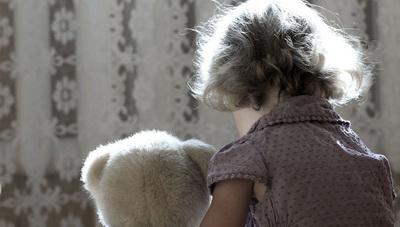 Центр постинтернатной адаптации детей-сирот откроют в Москве