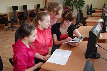 Интернет-домен .дети официально начал свою работу