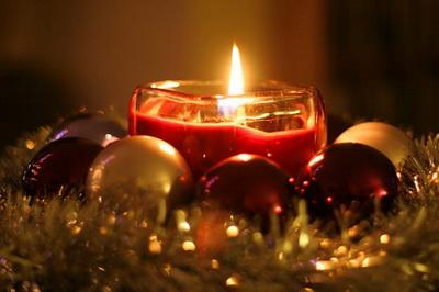 Рождественский аукцион в пользу детей-инвалидов проведут в Липецке