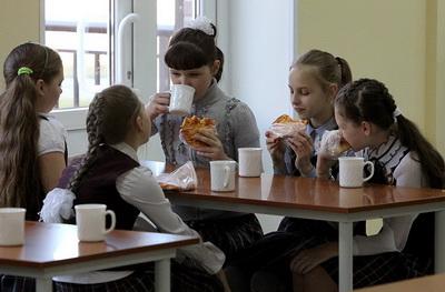 Продленка для школьников Волгоградской области будет бесплатной