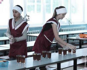 Ульяновские школьники научатся писать резюме