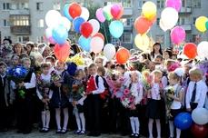 Более 350 школьников отправятся в Крым из Хабаровского края