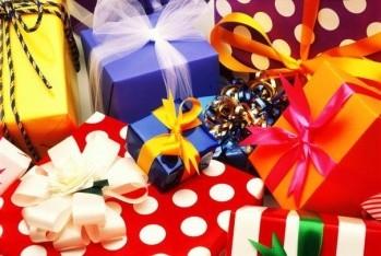 250 детей-инвалидов получат новогодние подарки за счет бюджета Череповца