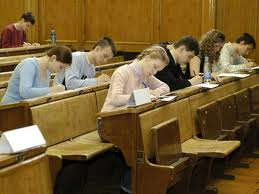 """Школьники на олимпиаде в Иркутске будут """"Покорять Воробьевы горы"""""""