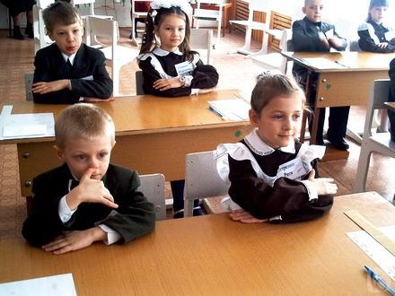 Школьников Хабаровского края ожидают насыщенные весенние каникулы