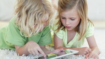 Здоровье детей помогут сохранить перерывы на разминку