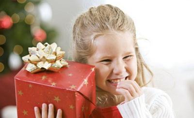 """""""Коробочка надежды"""" помогла собрать 52 новогодних подарка для амурских детей"""
