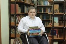 В Хабаровске открыли 150 классов для детей-инвалидов