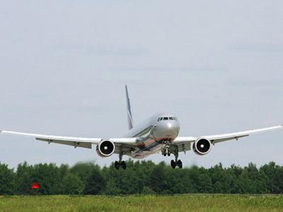 Стартовала благотворительная акция Аэрофлота помощи больным детям