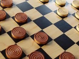 В Иркутске назвали победителей соревнований по шашкам среди детей-инвалидов по зрению