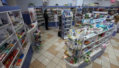 Рошаль предложил бесплатно выдавать лекарства детям до 10 лет