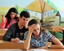 Школьники изучат историю Крыма с помощью кроссворда