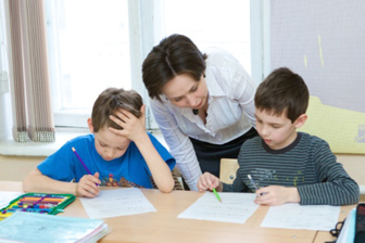 """Образовательный Центр """"Аристотель"""": что нужно для победы в олимпиадах?"""
