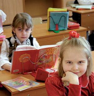 Одесские школьники обзаведутся электронными дневниками