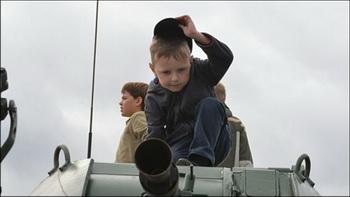 Минобороны планирует открыть кадетские корпуса во всех регионах России
