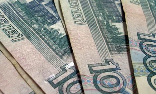 Чечня четыре месяца не платит детские пособия