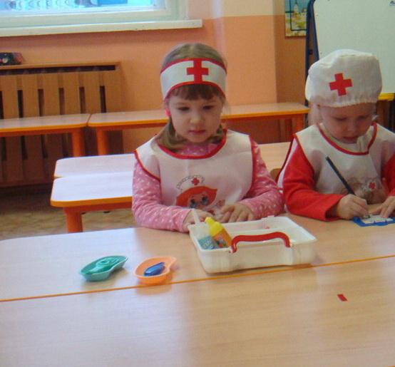 В Москве осенью откроется Мини-город для детей KidZania