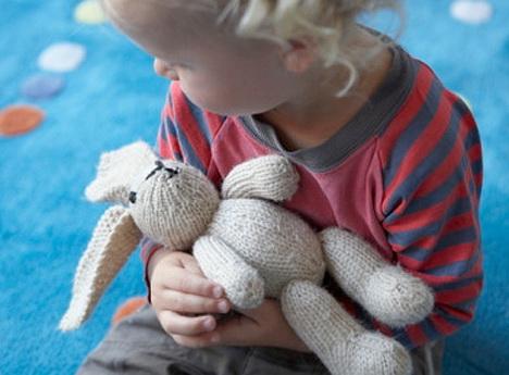 Наблюдается рост количества преступлений в отношении детей на Кубани