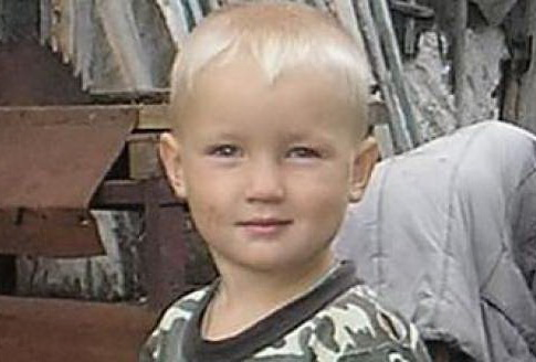 Только за неделю в Пермском крае пропали около 60 детей