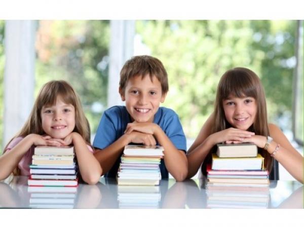 В РФ планируется создание портала дополнительного образования детей