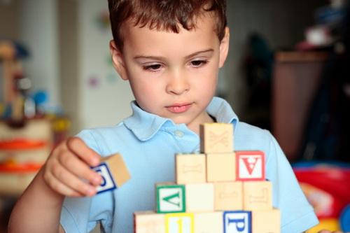 Лагерь для детей с аутизмом откроется на Южном Урале