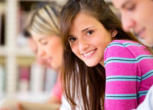 Дети-иностранцы будут учиться в Тольятти