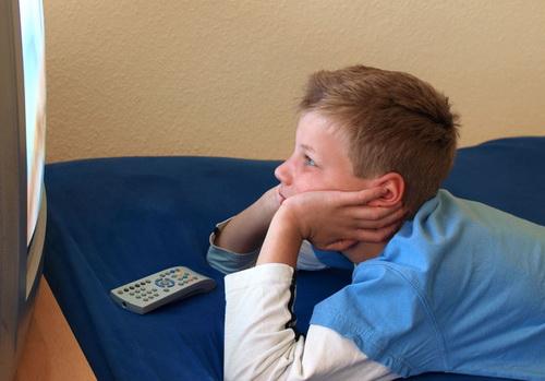 Закон о защите детей от вредной информации  предложил смягчить Минкульт
