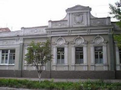 Закрывается детская городская больница N2 в Саратове