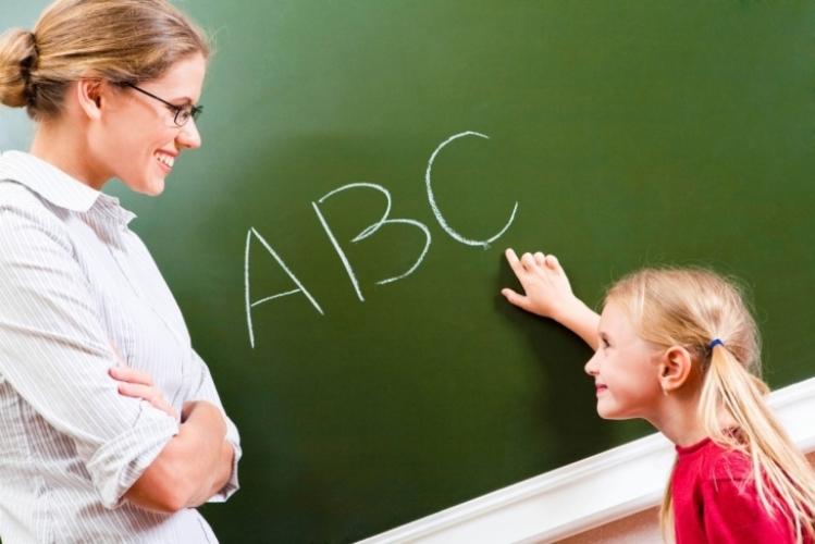 В русских школах будет обязательным преподавание двух иностранных языков