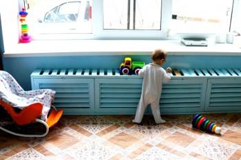 Собираем помощь детям-сиротам Стерлитамака