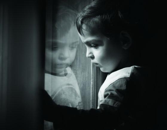 В Москве проходит конференция по реабилитацию сирот и приемных детей