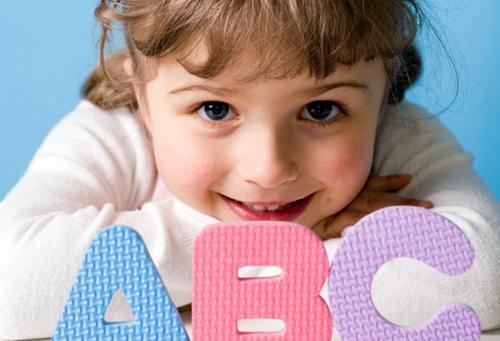 Навыки общения у детей развивают иностранные языки