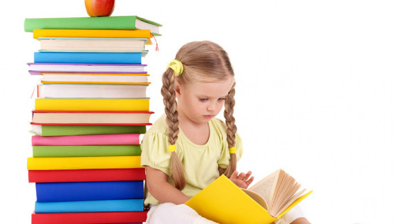 Работа над ошибками: правильно ли родители готовят детей к школе?