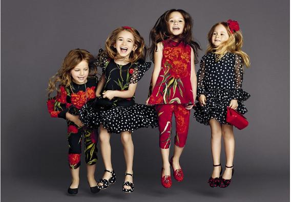 Миссис Вселенная Кристина Мищенко воспитывает юных моделей