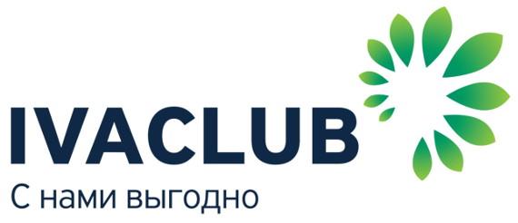 В России запущена уникальная семейная программа лояльности – IVACLUB