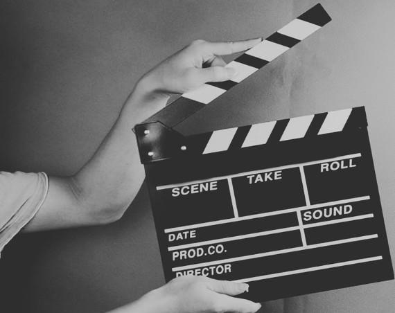 """В семейном киноклубе Центра культуры """"Хорошевский"""" научат снимать кино"""