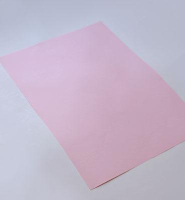Подготовьте лист бумаги